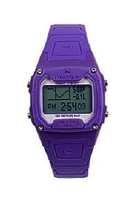 フリースタイル腕時計 SHARK CLASSIC TIDE シャーク クラッシック タイド / FREE STYLE PURPLE