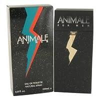 Animale Eau De Toilette Spray By Animale