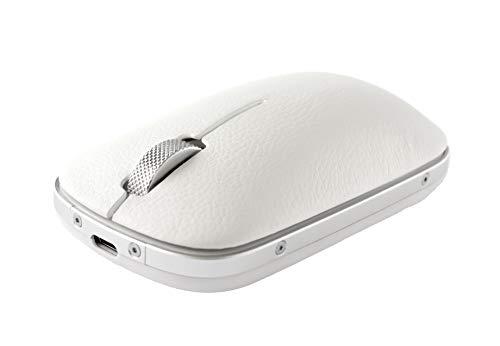 【国内正規品】AZIO レトロクラシック・ワイヤレスマウス