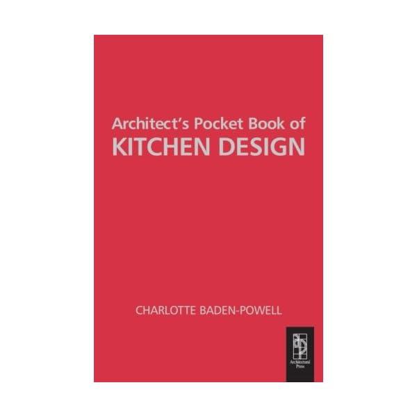 Architects Pocket Book o...の商品画像