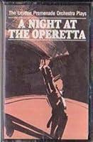 A Night at the Operetta【CD】 [並行輸入品]