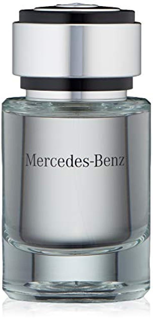 高度投げるできればMercedes-Benz - メルセデスベンツ75ミリリットルEDT VAPO - 【並行輸入品】
