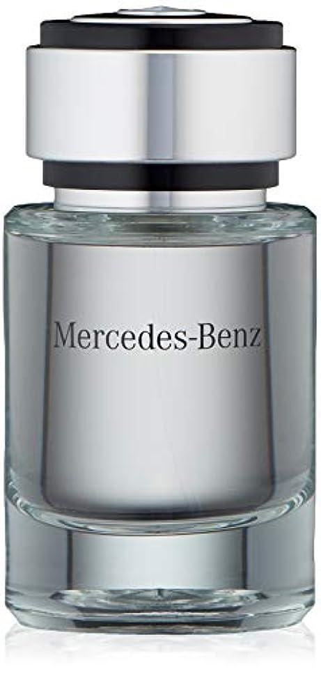塩返還悪化させるMercedes-Benz - メルセデスベンツ75ミリリットルEDT VAPO - 【並行輸入品】