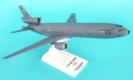 1: 200 スカイマークス US Air Force KC-10 McGuire AFB New Colors (並行輸入)