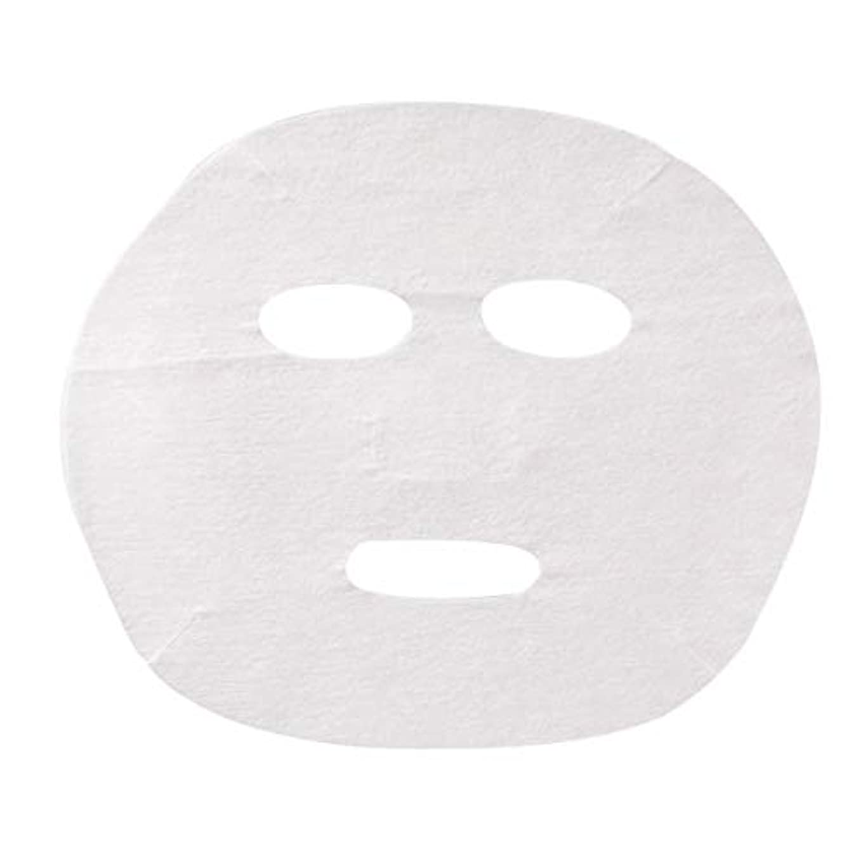 属するパネル多くの危険がある状況フェイシャルシート (薄手タイプ) 70枚入 22.5×18.5cm (10セット-700枚入) [ フェイスマスク フェイスシート フェイスパック フェイシャルマスク フェイシャルパック ローションマスク ローションパック フェイス パック マスク ]
