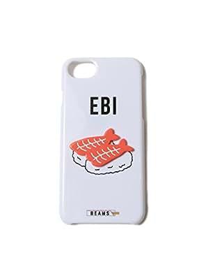 (ビーピーアールビームス) bpr BEAMS B.SUSHI iP7 33750773218 ONE SIZE EBI