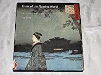 Prints of the Floating World: Japanese Woodcuts from the Fitzwilliam Museum, Cambridge
