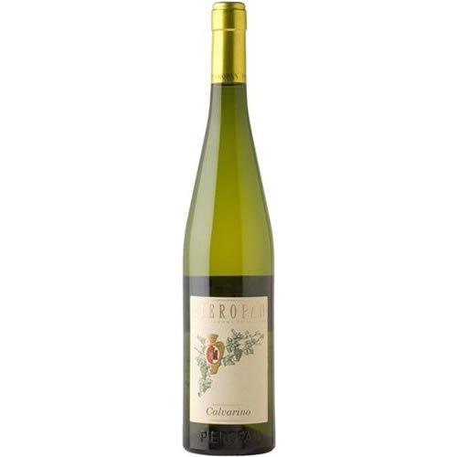ピエロパン ソアーヴェ・クラッシコ カルヴァリーノ 750ml [イタリア/白ワイン/辛口/ミディアムボディ/1本]