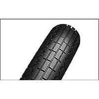 BRIDGESTONE(ブリヂストン) バイク用タイヤ ACCOLADE AC02 Rear (REAR) 2.50-18 40L W MCS08283
