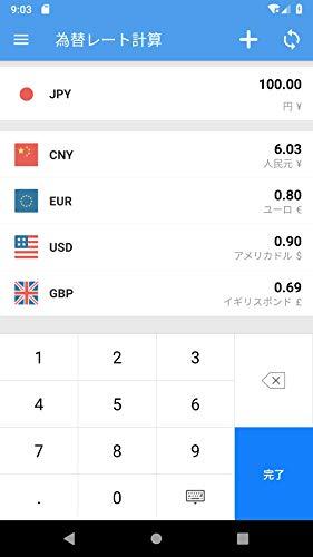 レート ドル リアルタイム ウォン