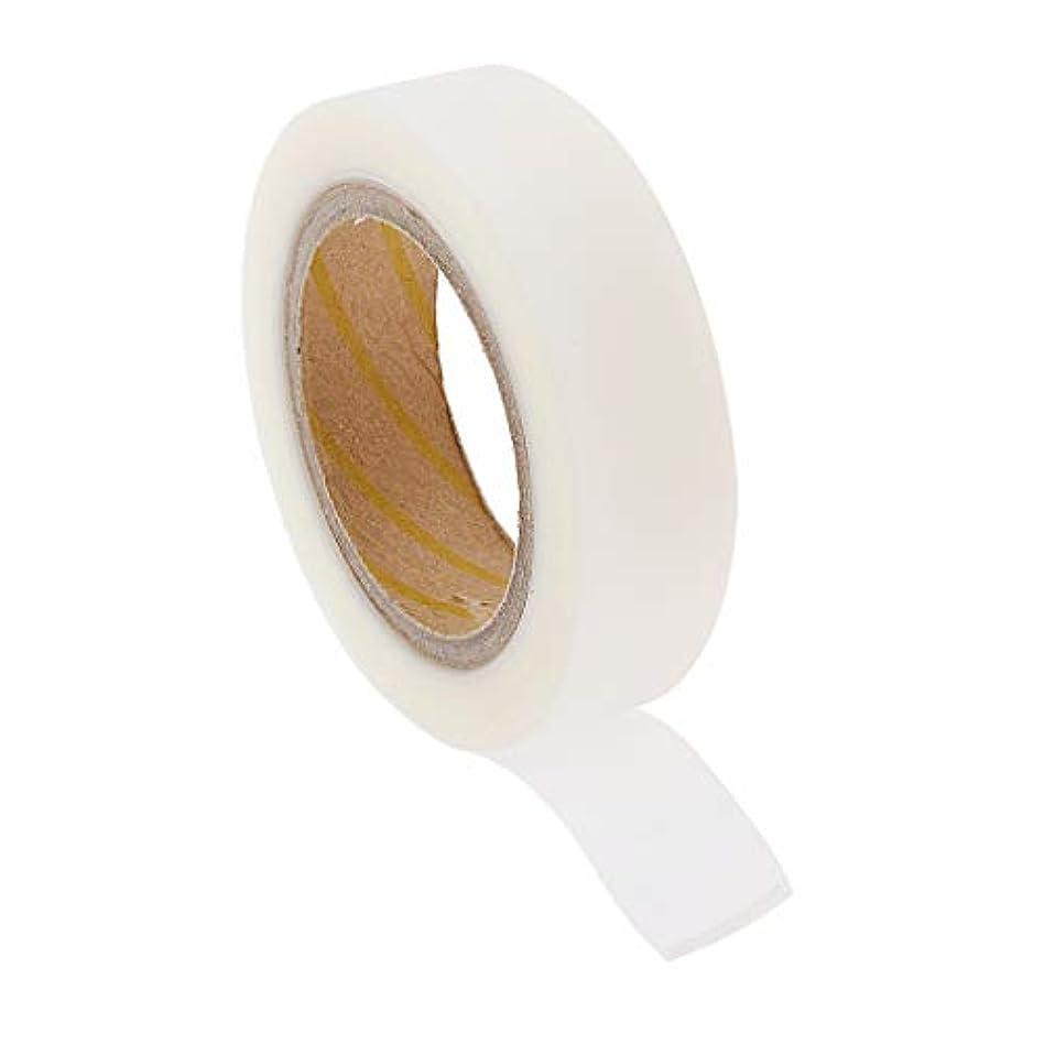 実際マークされたスポットIPOTCH シームシーリングテープ テント修理テープ