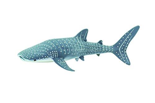 Safari Wild Safari SeaLife (ワイルド サファリ シーライフ) ジンベエザメ 422129