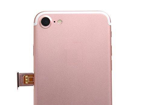 LTE 4G対応 SIM11+ マイクロファイバークロス付き ロック解除アダプタ SIM Unlock アンロック SIMフリー 解除アダプター   for iOS10-7 4G iPhone7 / 7 Plus / 6S / 6S Plus / SE / 6 / 6 Plus /5S /5C /5  iNTE-4180 11+M