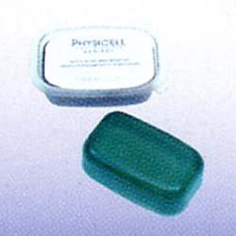 同等の核加入フィジセル クリスタルソープ