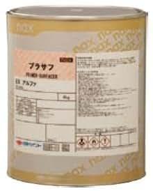 naxプラサフ EX アルファ_4kg[日本ペイント]