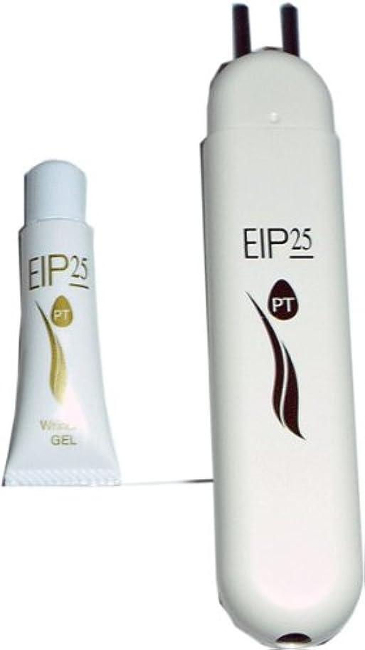尊敬まさに理解EIP25PT エレクトロポレーション ハンディタイプ ACアダプターセット