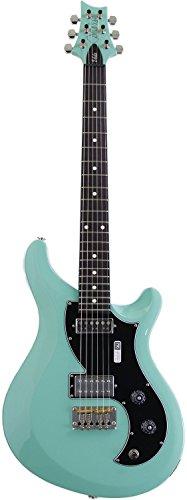 PRS ポールリードスミス エレキギター S2 Vela SG