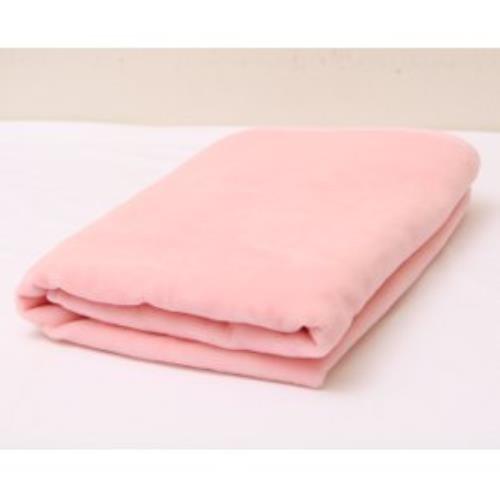 テラピンク ヒーリング毛布 敷き...
