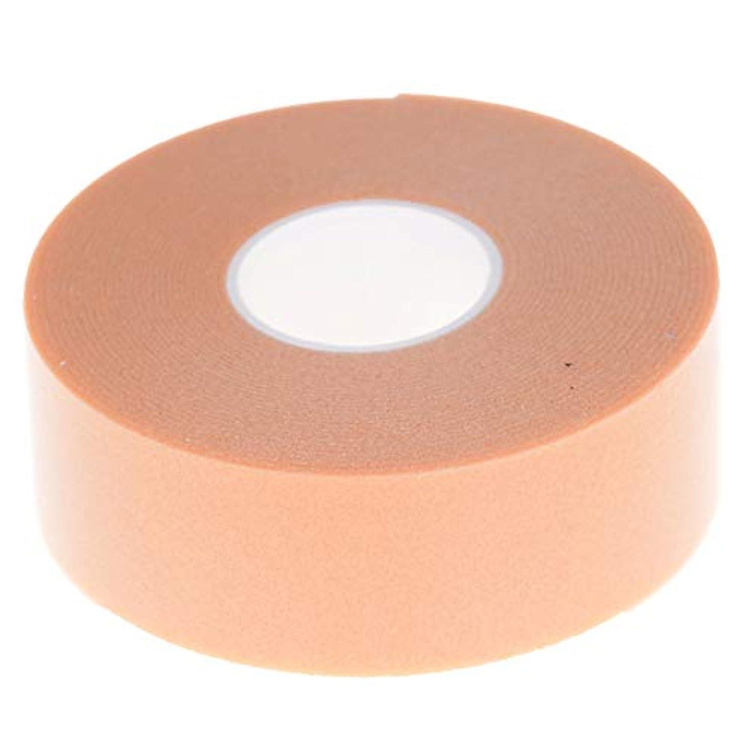 すり減る煩わしい手順Heel Tape 1 Roll Blister Sticker Shoes Multifunction Wear Resistant Heel Tape Waterproof