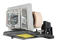 Acer x1161p用交換ランプ&ハウジング交換用電球
