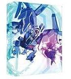 ガンダムビルドダイバーズ Blu-ray BOX2 【コレクターズ版】初回限定生産(限定特典 オリジナルサウンドトラックCD、特製カードダス第二弾)