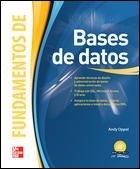 Fund De Base De Datos (Spanish Edition) [並行輸入品]
