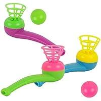 マジックハンギングボールチャイルドベビーおもちゃギフトセット15
