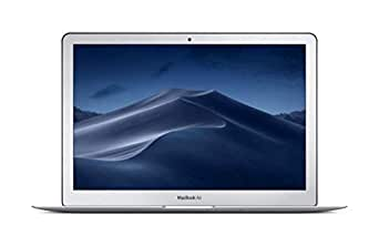 MacBook Air 13インチ: 256GB