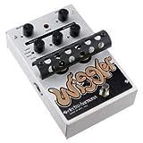 Electro Harmonix エフェクター Wiggler トレモロ ギター用 [並行輸入品]