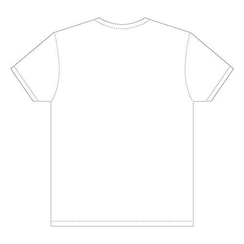 乃木坂46白石麻衣2017年8月度生誕記念TシャツMサイズポストカード付