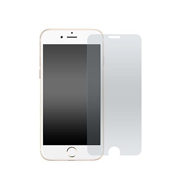 PLATA iPhone7 / iPhone8 ...の商品画像