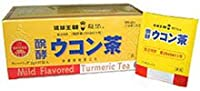 醗酵ウコン茶(小) 54g(2g×27袋)
