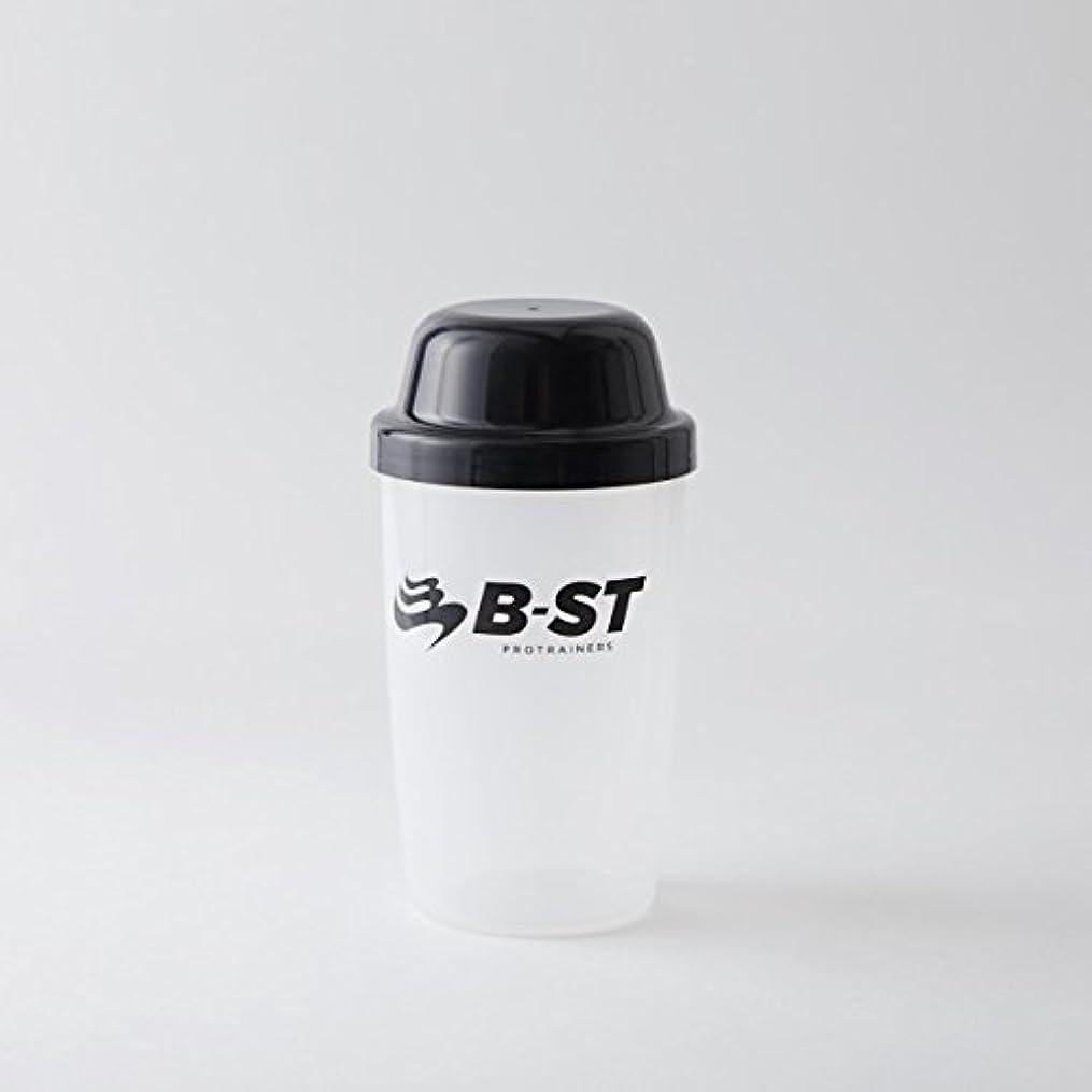 ペストリーショート地理B-STプロテインシェーカー