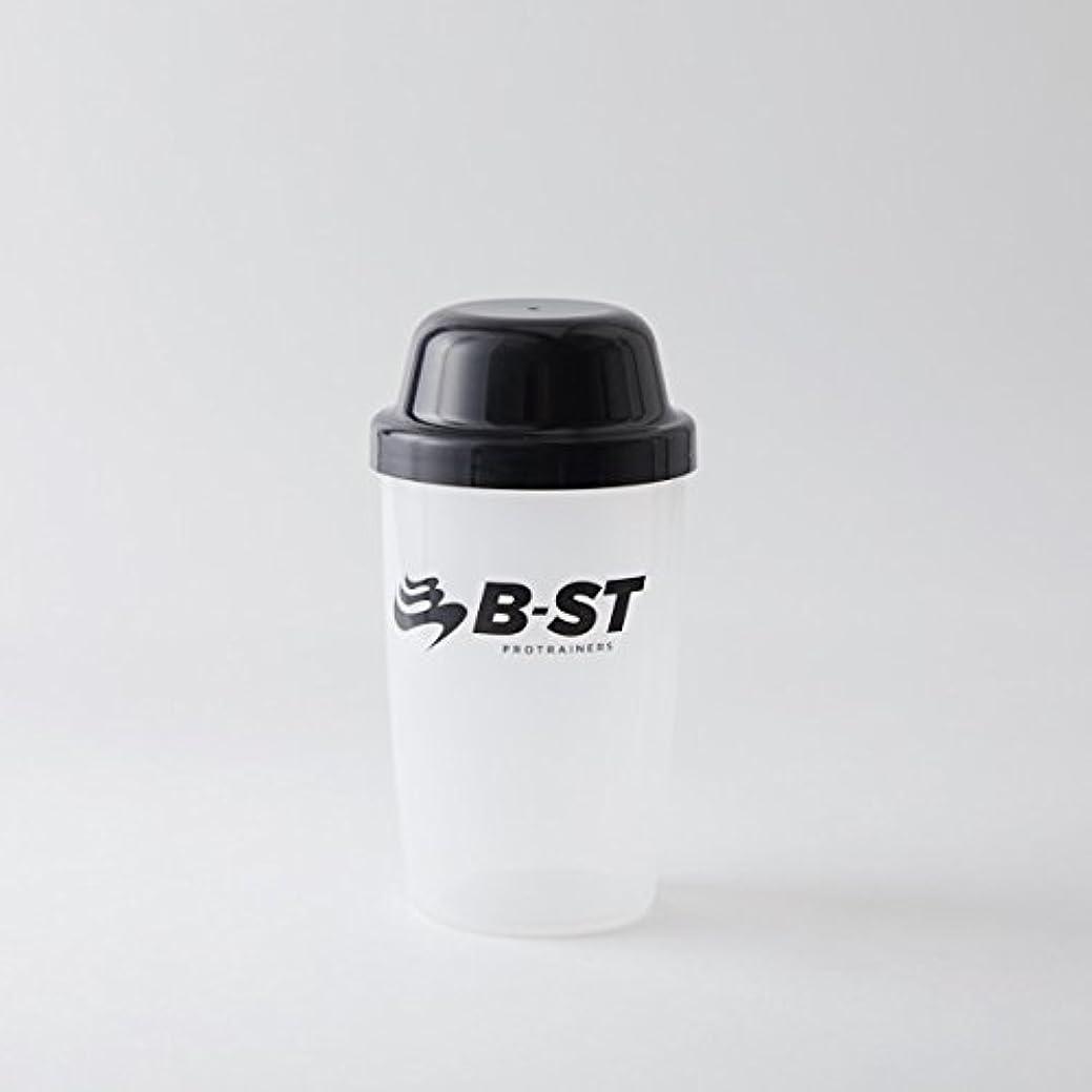 サドル媒染剤思春期のB-STプロテインシェーカー