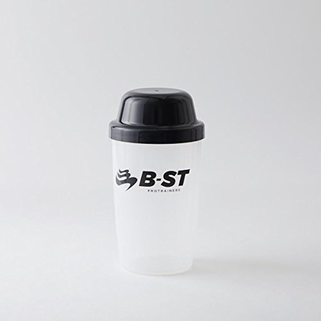 からかう栄養型B-STプロテインシェーカー