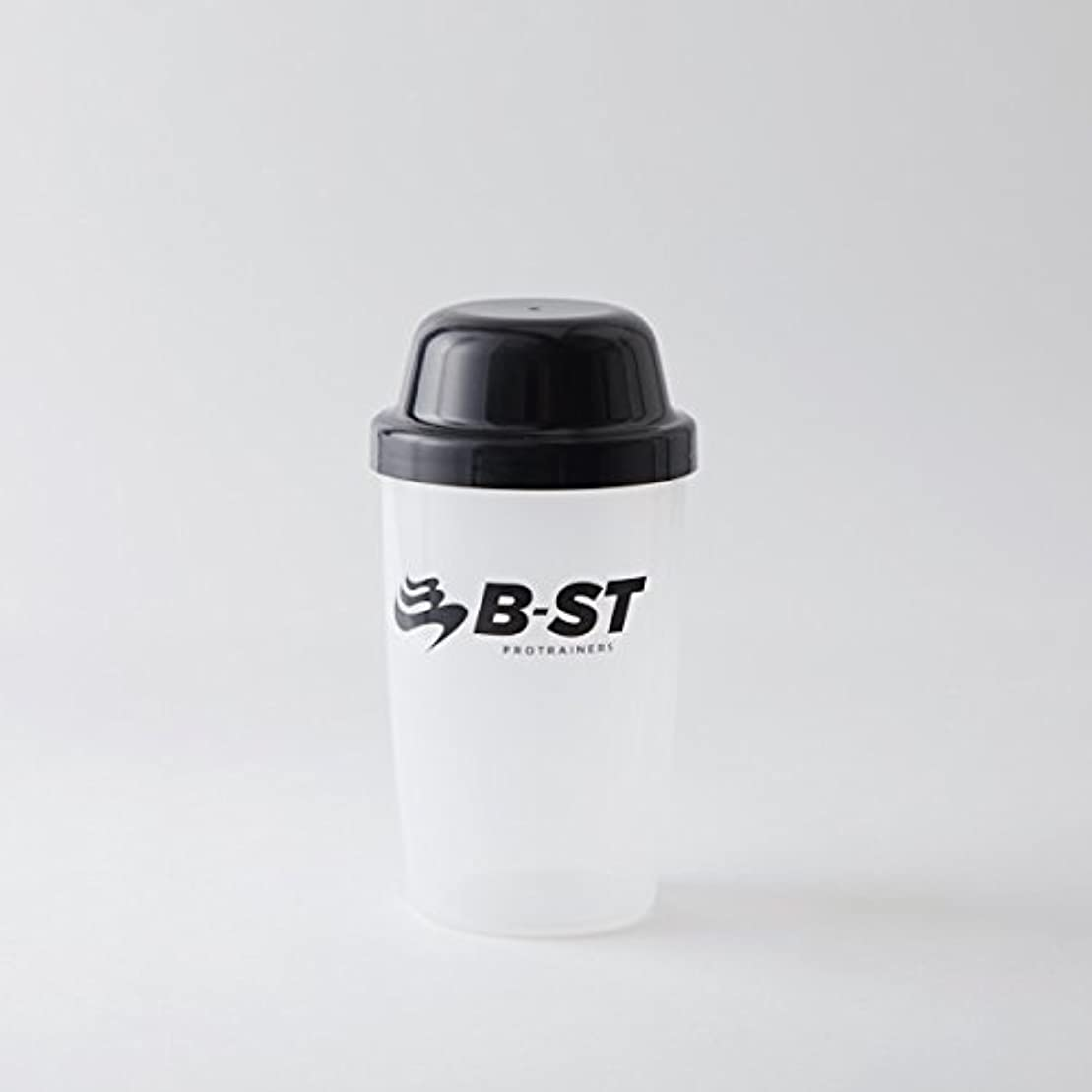 織機ヘア逸話B-STプロテインシェーカー