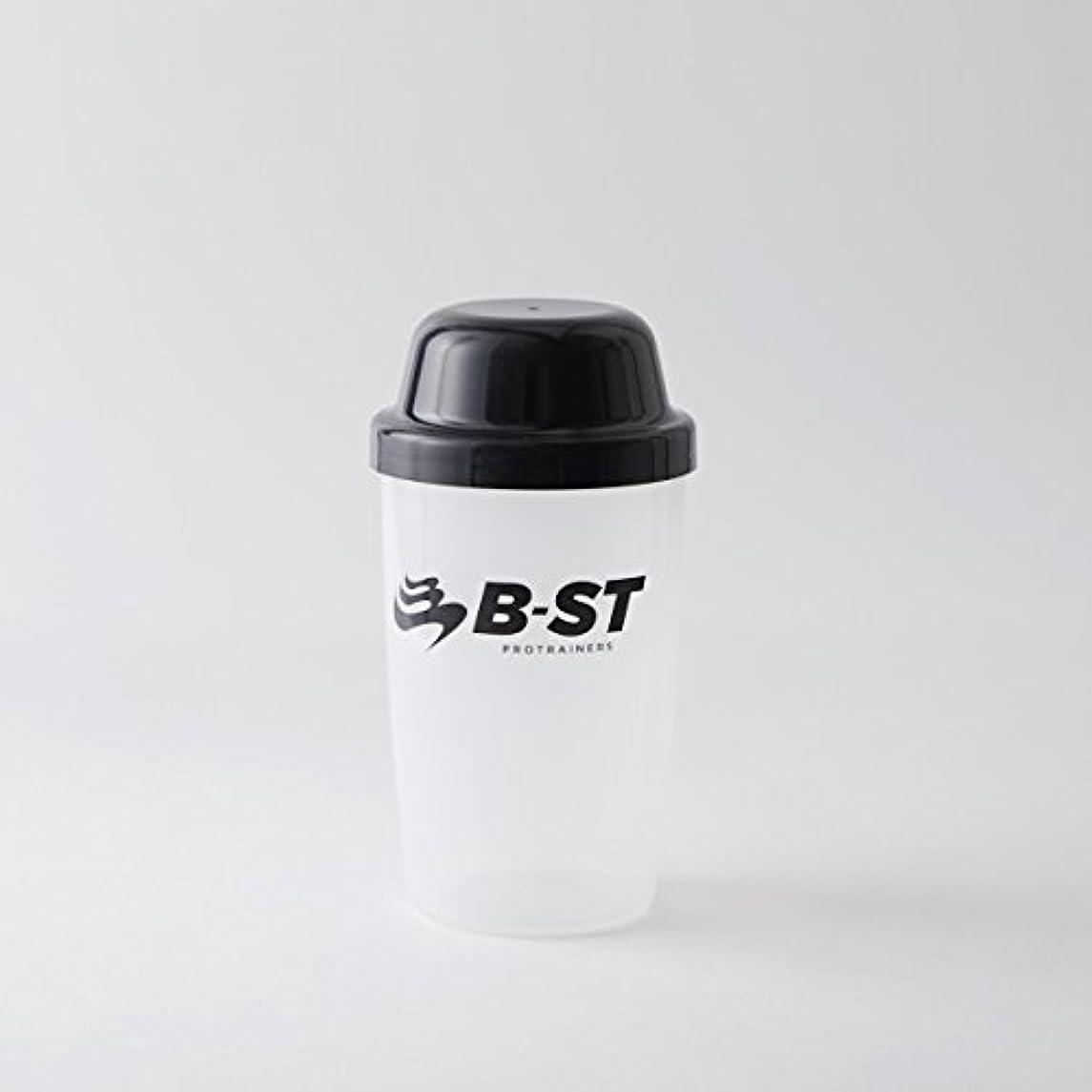 クマノミハプニング賛辞B-STプロテインシェーカー