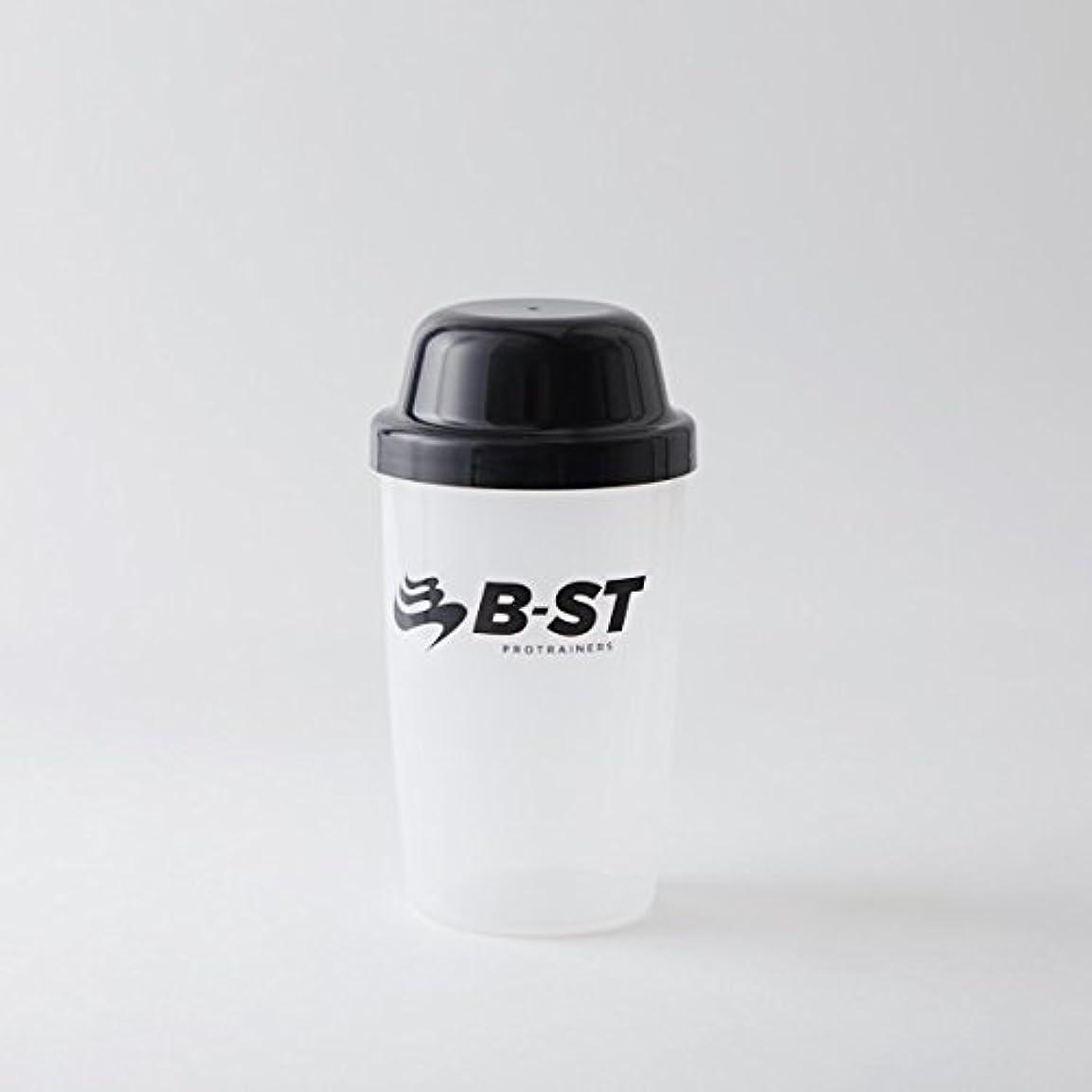 データベース育成不定B-STプロテインシェーカー