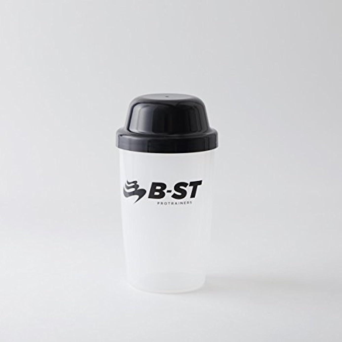 継承ポーター商品B-STプロテインシェーカー