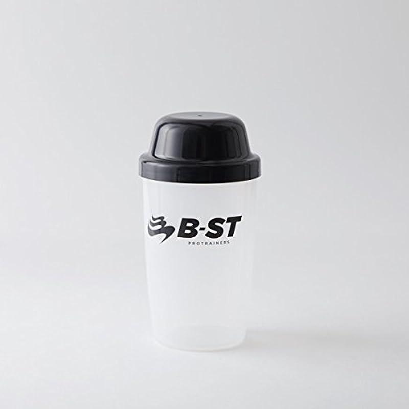 深い体細胞ダイバーB-STプロテインシェーカー
