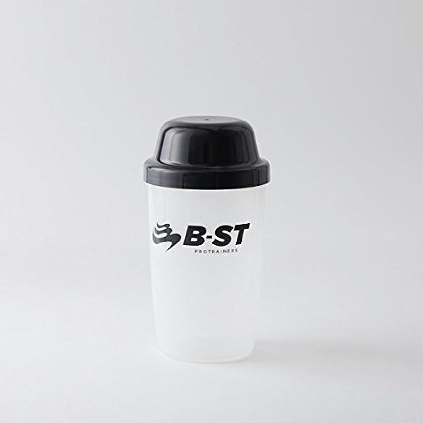 かすれた野生近代化するB-STプロテインシェーカー