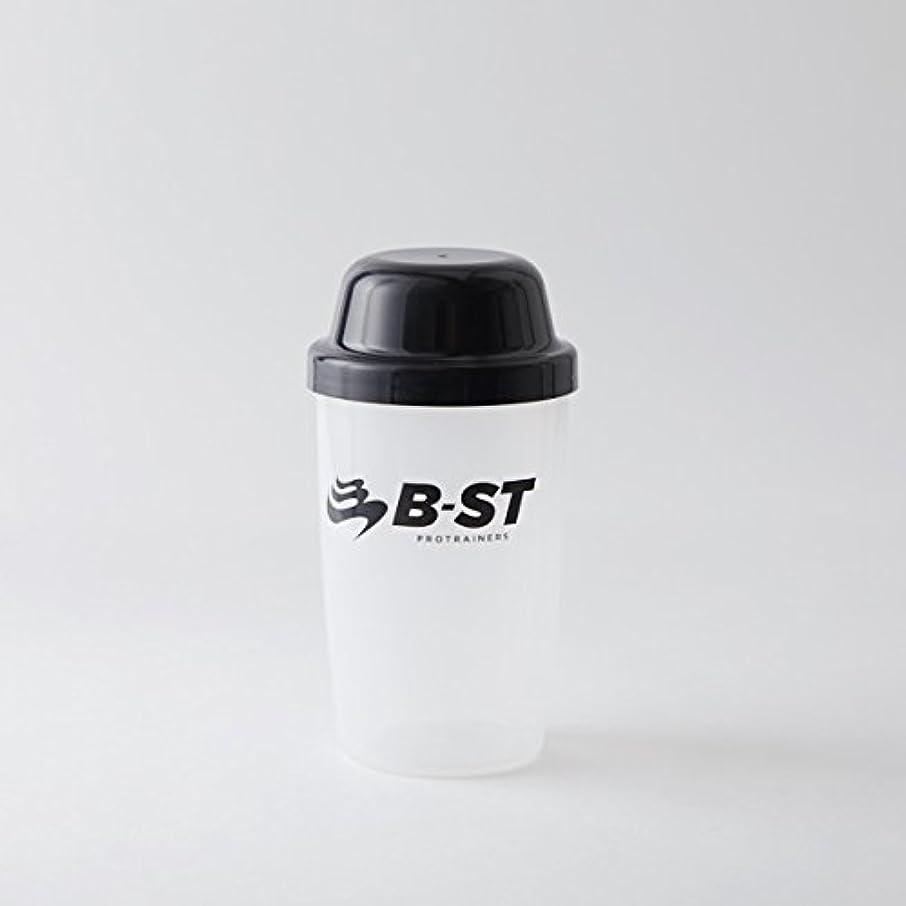 変わる蓮弱点B-STプロテインシェーカー