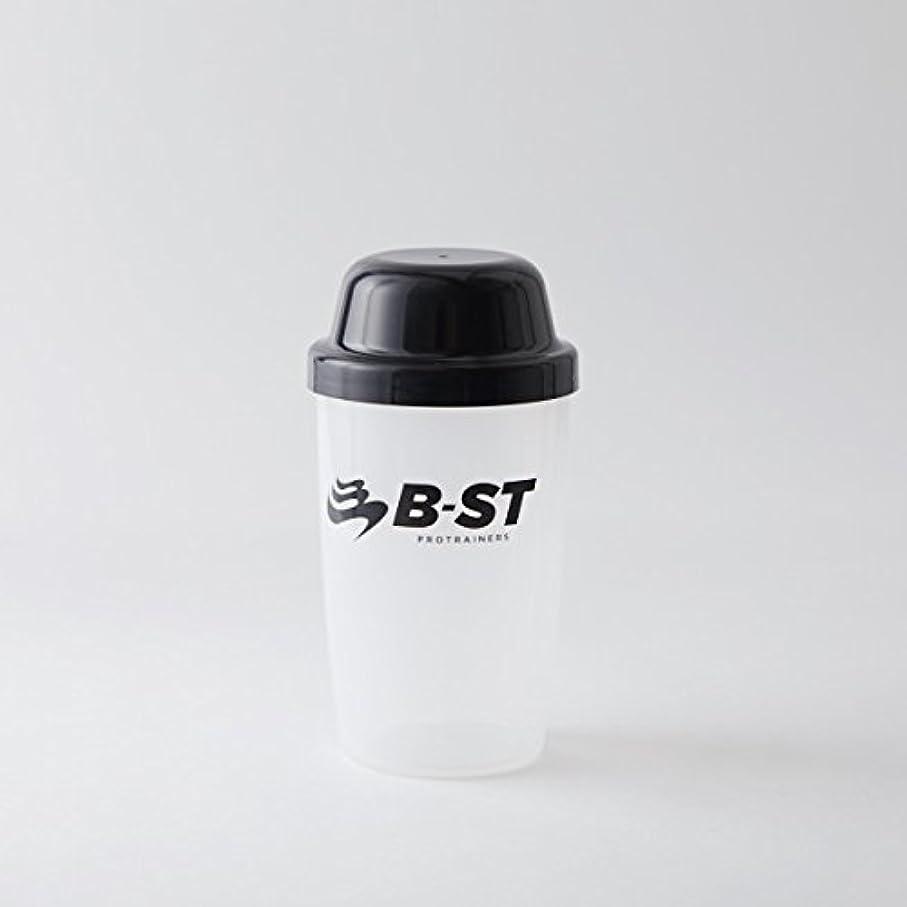 助言錫エンターテインメントB-STプロテインシェーカー