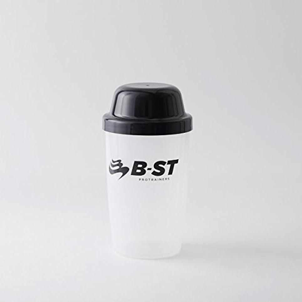 測定可能再生可能礼儀B-STプロテインシェーカー