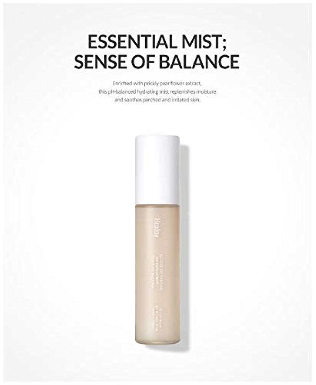 払い戻し可能にする評価[Huxley] ESSENTIAL MIST ; SENSE OF BALANCE 35mL/ [ハクスリー]エッセンシャルミストセンスオブバランス35mL [並行輸入品]