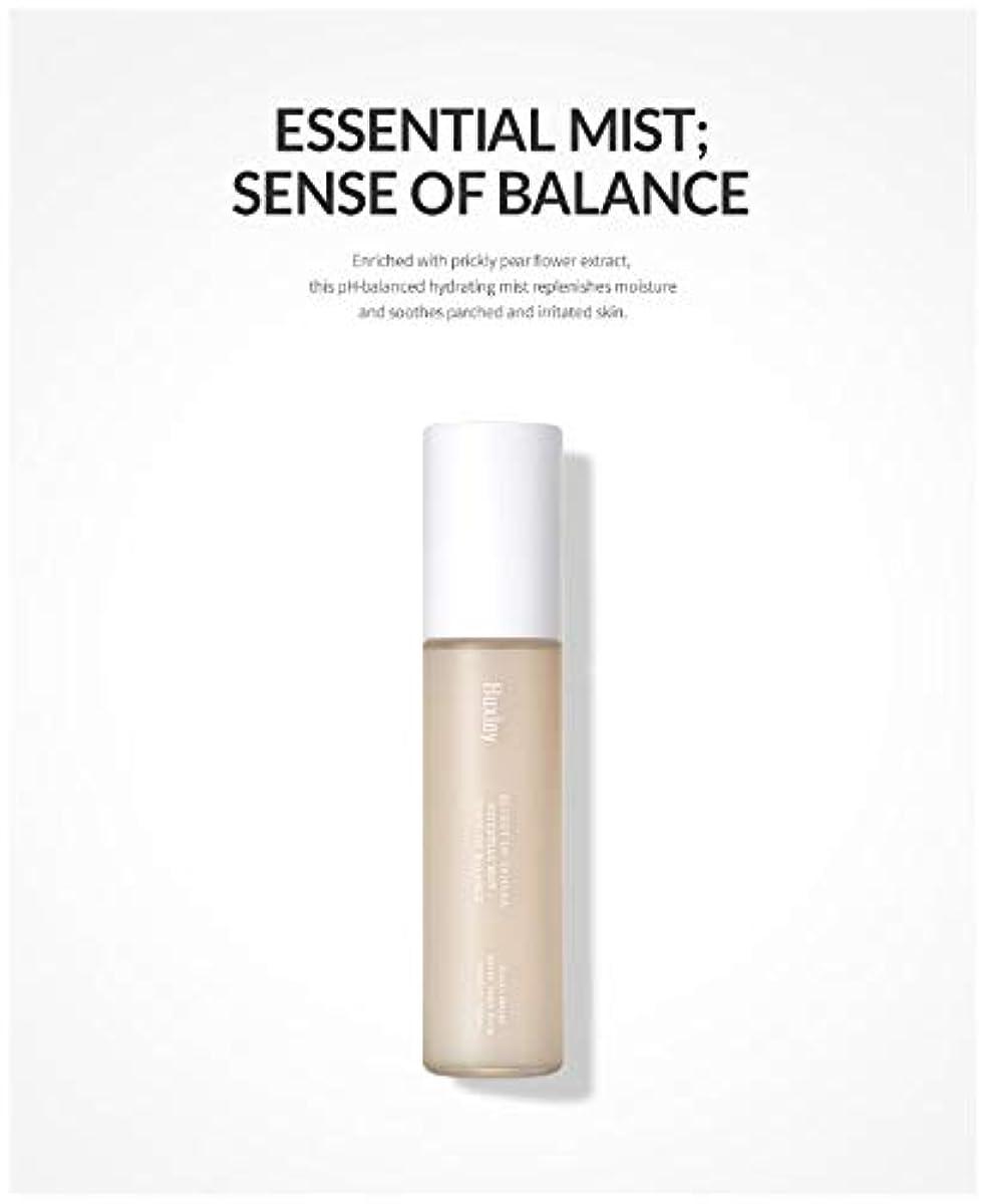 受け取る援助創始者[Huxley] ESSENTIAL MIST ; SENSE OF BALANCE 35mL/ [ハクスリー]エッセンシャルミストセンスオブバランス35mL [並行輸入品]