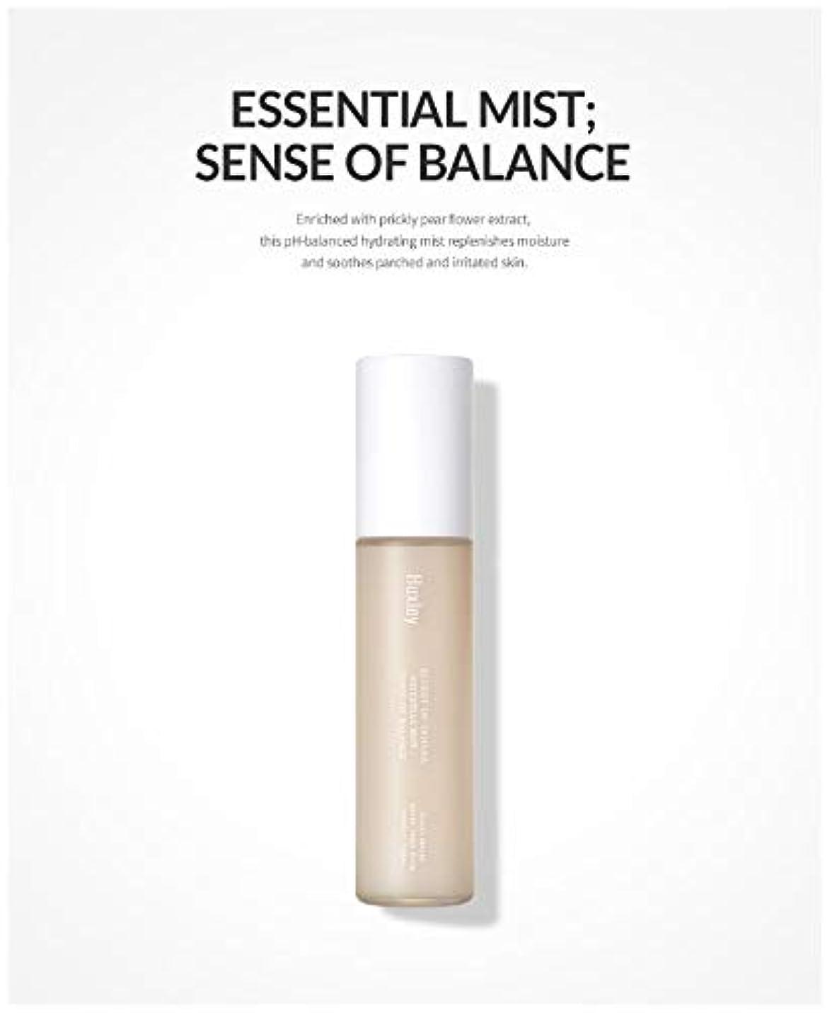 追加する香り思われる[Huxley] ESSENTIAL MIST ; SENSE OF BALANCE 35mL/ [ハクスリー]エッセンシャルミストセンスオブバランス35mL [並行輸入品]