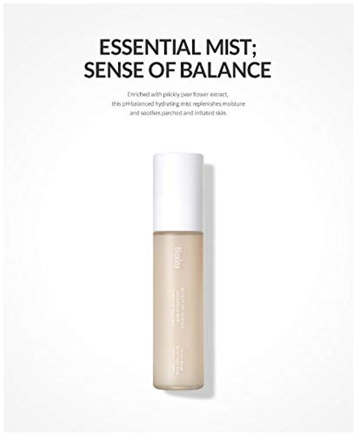 アブセイ相反する代名詞[Huxley] ESSENTIAL MIST ; SENSE OF BALANCE 35mL/ [ハクスリー]エッセンシャルミストセンスオブバランス35mL [並行輸入品]