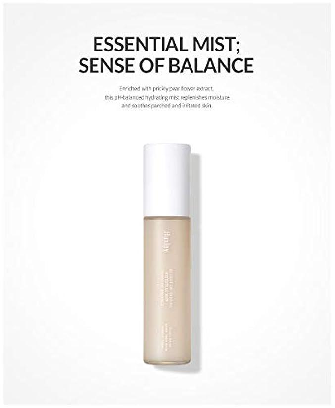 同化費やすすり減る[Huxley] ESSENTIAL MIST ; SENSE OF BALANCE 35mL/ [ハクスリー]エッセンシャルミストセンスオブバランス35mL [並行輸入品]