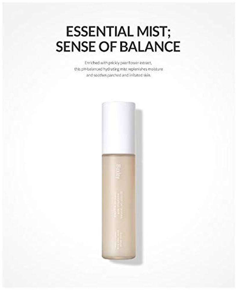 責任加入医師[Huxley] ESSENTIAL MIST ; SENSE OF BALANCE 35mL/ [ハクスリー]エッセンシャルミストセンスオブバランス35mL [並行輸入品]
